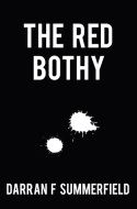 The Red Bothy Small