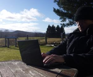 laptop02